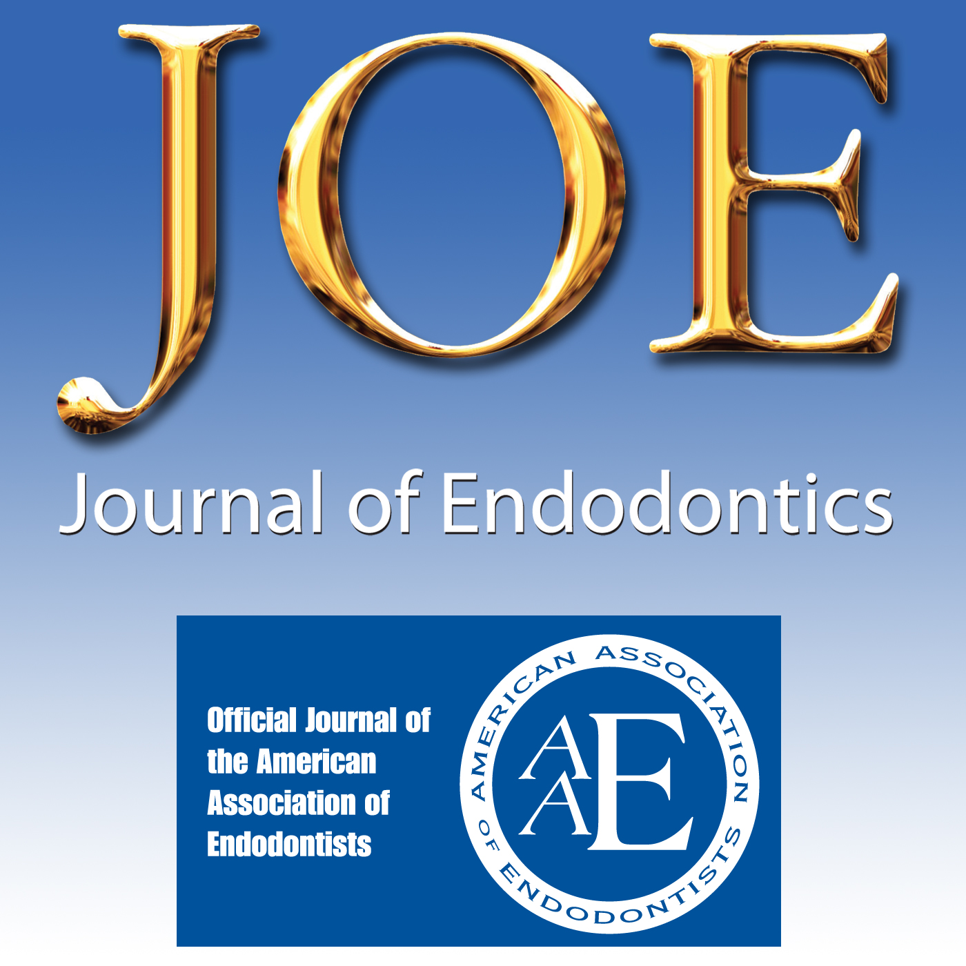 Journal of Endodontics (Summary - Audio)